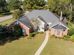 Photo of 101 Winchester Court, Prattville, AL 36067 (MLS # 440418)