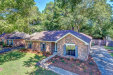 Photo of 3725 Freeman Court, Montgomery, AL 36109 (MLS # 440454)