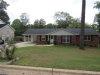 Photo of 1357 Pine Ridge Road, Montgomery, AL 36109 (MLS # 440476)