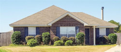 Photo of 53 Drew Court, Wetumpka, AL 36092 (MLS # 440485)