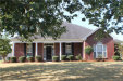 Photo of 8612 Willowbrook Court, Montgomery, AL 36116 (MLS # 440492)