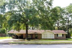 Photo of 3500 Madolyn Lane, Montgomery, AL 36109 (MLS # 440502)