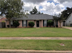Photo of 410 Sheila Boulevard, Prattville, AL 36066 (MLS # 440515)