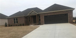 Photo of 32 Tallahatchie Drive, Wetumpka, AL 36093 (MLS # 441624)