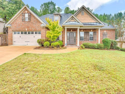 Photo of 268 SOUTHERN HILLS Ridge, Wetumpka, AL 36093 (MLS # 441677)