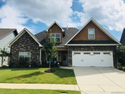 Photo of 29 Emerald Drive, Pike Road, AL 36064 (MLS # 441697)