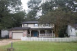 Photo of 265 Cotton Blossom Road, Millbrook, AL 36054 (MLS # 441718)