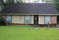 Photo of 2682 Fernwood Drive, Montgomery, AL 36116 (MLS # 441730)