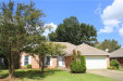 Photo of 1935 Tara Drive, Prattville, AL 36066 (MLS # 441828)