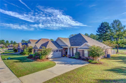 Photo of 9797 Silver Bell Court, Pike Road, AL 36064 (MLS # 441833)