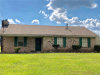Photo of 1555 Deatsville Highway, Millbrook, AL 36054 (MLS # 441844)
