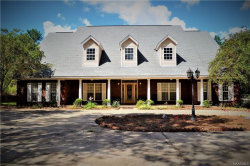 Photo of 1239 Indian Pines Road, Wetumpka, AL 36093 (MLS # 441903)