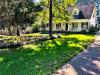 Photo of 193 Springwood Circle, Deatsville, AL 36022 (MLS # 441936)
