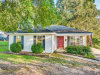 Photo of 4877 SUMMIT Drive, Millbrook, AL 36054 (MLS # 441943)