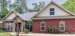 Photo of 240 Jasmine Ridge Road, Wetumpka, AL 36093 (MLS # 441965)