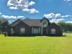 Photo of 415 LAMAR Road, Hope Hull, AL 36043 (MLS # 441970)