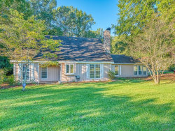 Photo of 606 FIRE TOWER Road, Wetumpka, AL 36093 (MLS # 442036)