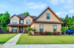 Photo of 145 CANTERA Way, Pike Road, AL 36064 (MLS # 442061)