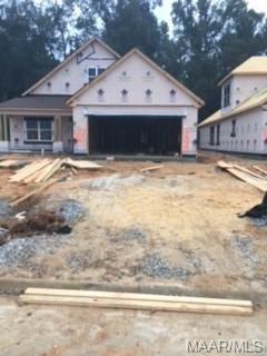 Photo of 8640 Ryan Ridge Loop, Montgomery, AL 36117 (MLS # 442085)