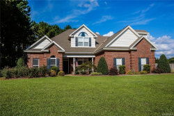 Photo of 53 WALNUT POINT Drive, Wetumpka, AL 36093 (MLS # 442087)