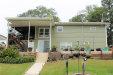 Photo of 575 Coosa Ridge Road, Deatsville, AL 36022 (MLS # 442089)
