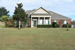 Photo of 119 Limestone Lane, Wetumpka, AL 36093 (MLS # 442115)