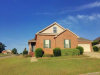 Photo of 901 Portree Drive, Prattville, AL 36067 (MLS # 442117)
