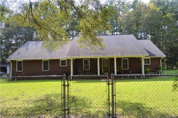 Photo of 3485 COUNTY ROAD 248 ., New Brockton, AL 36351 (MLS # 442171)