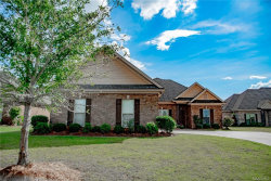 Photo of 9742 Faversham Court, Pike Road, AL 36064 (MLS # 442186)