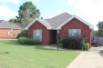 Photo of 1789 EDINBURGH Street, Prattville, AL 36066 (MLS # 442241)