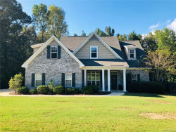 Photo of 120 SOUTHERN HOLLOW Court, Wetumpka, AL 36093 (MLS # 442250)