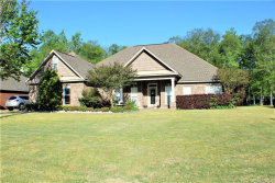Photo of 284 MOUNTAIN LAUREL Road, Wetumpka, AL 36093 (MLS # 442256)
