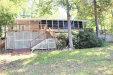 Photo of 207 Mimosa Road, Deatsville, AL 36022 (MLS # 442267)