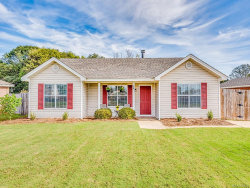 Photo of 184 Foxdale Road, Millbrook, AL 36054 (MLS # 442520)
