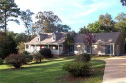 Photo of 215 REID Circle, Deatsville, AL 36022 (MLS # 442582)