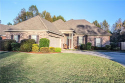 Photo of 9707 FARNHAM Drive, Pike Road, AL 36064 (MLS # 443624)