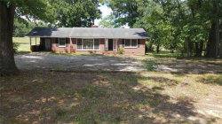 Photo of 1194 Holtville Road, Wetumpka, AL 36092 (MLS # 443646)