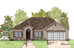 Photo of 22 Ivory Court, Millbrook, AL 36025 (MLS # 443736)