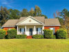 Photo of 110 Spring Hill Court, Wetumpka, AL 36092 (MLS # 443738)