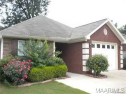 Photo of 81 Forest Trail, Millbrook, AL 36054 (MLS # 443769)