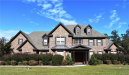 Photo of 84 ELKMONT Way, Wetumpka, AL 36093 (MLS # 443866)