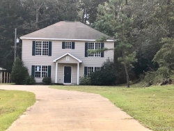 Photo of 5800 PINELEAF Drive, Millbrook, AL 36054 (MLS # 443871)