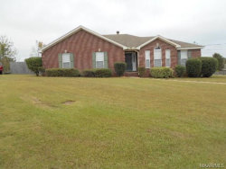 Photo of 618 LORENA Court, Montgomery, AL 36064 (MLS # 443903)