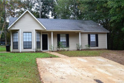 Photo of 245 GARDENIA Court, Prattville, AL 36067 (MLS # 443932)