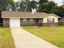 Photo of 107 Griffith Avenue, Prattville, AL 36066 (MLS # 443945)