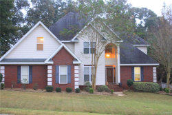 Photo of 39 Mountain Ridge Road, Millbrook, AL 36054 (MLS # 443974)