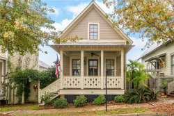 Photo of 39 Bright Spot Street, Pike Road, AL 36064 (MLS # 444025)