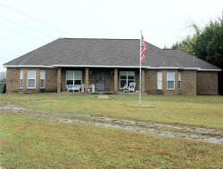 Photo of 710 Lamar Road, Hope Hull, AL 36043 (MLS # 444027)