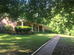 Photo of 301 Harrogate Springs Road, Wetumpka, AL 36092 (MLS # 444029)