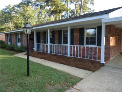 Photo of 3854 Marie Cook Drive, Montgomery, AL 36109 (MLS # 444034)